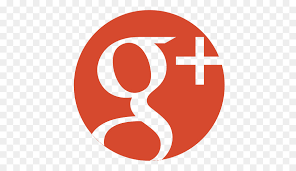 google plus logo png. Simple Plus Computer Icons Google Google Logo  Plus To Logo Png