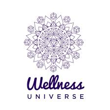 Image result for wellness universe vip logo