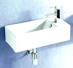 small vessel sinks. Small Vessel Sink Tiny Bathroom Sinks . B
