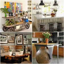 diy contemporary furniture. Diy Industrial Furniture Ideas For Your Home Fun World Contemporary E