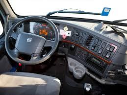 volvo trucks interior 2013. 2012 volvo vnl64t670 tandem axle sleeper for sale volvo trucks interior 2013