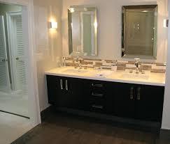 dual sink vanity vanity sink dual sink bathroom vanity double sink bathroom for two sink vanity prepare corner sink standard double sink vanity sizes double