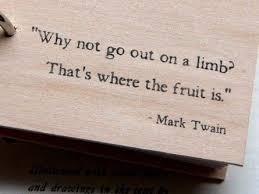 Pondering Quotes