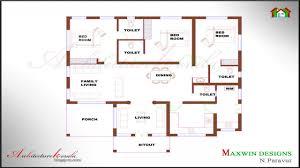 4 bedroom floor plans. 4 Bedroom House Plans 30 Wide 2 Fancy Ideas Double Storey Kerala Floor