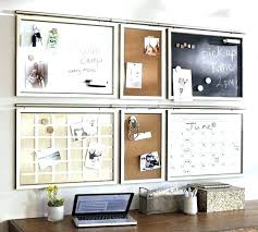 wall organizers home office. Wall Organizers For Office Home Organization Explore . V