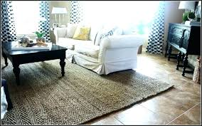 target rugs threshold jute rug home decorating ideas with silver