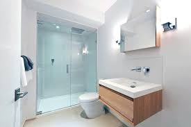 best frameless glass shower doors dreamline tub door cost and it advantages bathrooms extraordinary white minimalist
