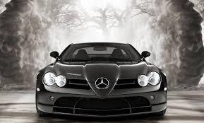 mercedes benz stylish luxury hd