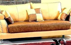 brown leather couches leather couch colors leather couch colors full size of popular leather couch colors