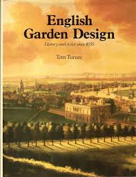 english garden design history and styles since 1650 designs