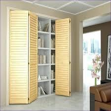 pantry door s frosted glass kitchen doors folding patio pantry door s bifold patio doors pine