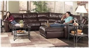 American Home Furniture Gilbert Az Minimalist Plans Best Ideas