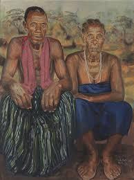 The Pokomo Community of Kenya - National Museums of Kenya ...