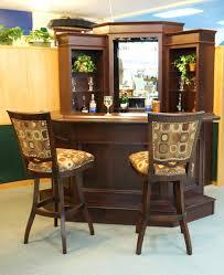 Cheap Cabinet Bar Pulls Wooden Bath Cabinets For Sale Uk. Cheap Modern Bar  Cabinet Corner Cabinets For ...