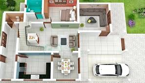 Home Design 3d Apk Games For Adults Online Software Free Best Tiny ...
