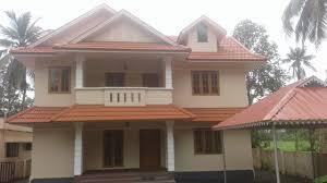 Kerala Home Design 3d Kerala Home Design 8 House Plan Elevation House Design