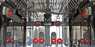 kenmore 14573 dishwasher. kenmore 14573 dishwasher
