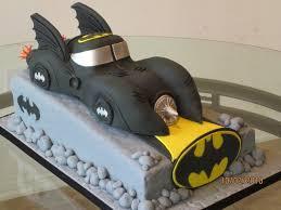 Pin von Daniel Felippe Marques Fernand auf Amazing cakes   Batman kuchen,  Auto torte, 5. geburtstag