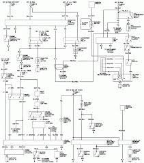 honda civic hatchback wiring diagram wiring diagram 1989 honda civic si wiring diagram and hernes