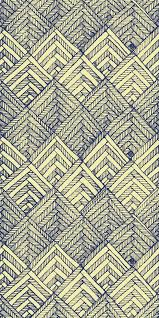 pattern idea herringbone pattern pattern idea