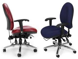 best oversized office chairs with chairs kneeling chairs big and tall office chair big office chairs big tall