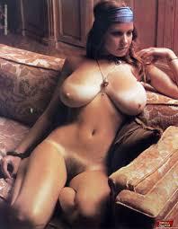 Big Tits Samantha Fox nude