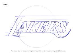 Polish your personal project or design with these lakers transparent png images, make it even more personalized and more attractive. La Coloring Pages