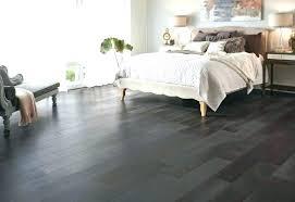 armstrong vinyl plank flooring vinyl plank flooring reviews vinyl flooring reviews large size of luxury vinyl planks reviews armstrong vinyl tile