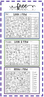 Documents similar to hidden picture 4.pdf. Free Hidden Picture Activities Mrs Thompson S Treasures