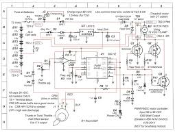 treadmill circuit diagram treadmill image wiring pwm pmdc motor controller on treadmill circuit diagram
