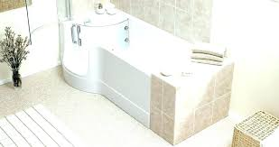 bathtub s walk in bathtub walk in bathtub adorable walk in bathtubs impressive step with bathtub s