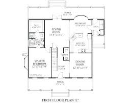 master bedroom bathroom layout design tool home depot with walk in closet and 8 free floor