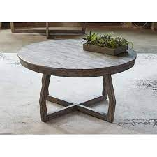 found it at wayfair avoy coffee table
