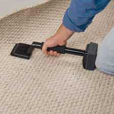 1100 DIY Carpet Installation Kit