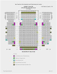 Ageless Benedum Seating Chart For Benedum Center The Benedum