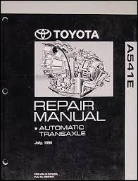 2002 toyota camry solara wiring diagram manual original 1997 2003 solara camry avalon automatic transmission repair shop manual