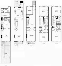 Small Narrow Bathroom Floor Plans  Narrow Bathroom Layouts HgtvSmall Narrow Bathroom Floor Plans