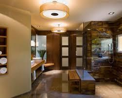japanese style lighting. Wonderful Pictures Of Japanese Style Bathroom Design And Decoration Ideas : Killer Lighting
