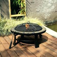 outdoor brick fireplace kits outdoor fireplace kits outdoor cost of outdoor fireplace outdoor fire pit