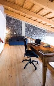 office space tumblr. Interior Design:Bedroom White Designs Tumblr Small Ideas On Attic Design Loversiq Also Interesting Office Space G