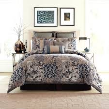 California King Bedspreads Sears Gray Bedding New Zealand ... & Cal King Size Bedspreads California Gray Quilt Chenille. California King  Bedspreads Nz Size And Quilts. California King Bedding Sets Sears Bedspreads  Cheap ... Adamdwight.com