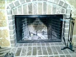 replacement glass fireplace doors fireplace replacement glass replacement ceramic glass fireplace doors fireplace replacement glass replacement