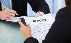 How To Give In A Resume] 13 Best Resumeletter Of Reference Images .