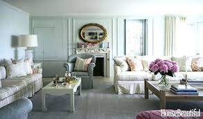 decorating ideas for small apartments. Living Room Decorating Ideas For Small Spaces Pics A Apartments R