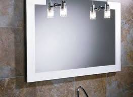 above mirror lighting bathrooms. Inspiring Design Above Mirror Bathroom Lights Amusing Lighting Bathrooms