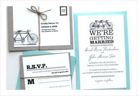 Make Your Own Invitations Online Free Design Your Own Invitations Online Also Print Wedding Cheap