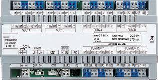 aiphone intercom wiring diagram facbooik com Intercom Wiring Diagram aiphone intercom wiring diagram facbooik internet wiring diagram