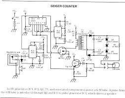 17 best ideas about geiger counter cold war schematic for geiger counter google search