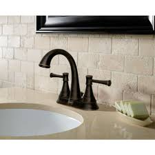 Top Rated Kitchen Sink Faucets Top Rated Bathroom Faucets Amazing Luxury Line Kitchen Faucet