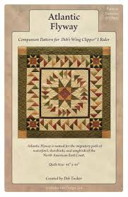 """10 best Migrating Geese images on Pinterest   Quilt block patterns ... & With all of the geese traveling around this quilt, Atlantic Flyway seemed a  most appropriate name. Techniques include """"Fast Flying Geese"""" with the Wing  ... Adamdwight.com"""